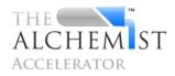 Alchemistlogo