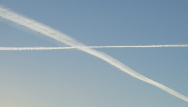 saltirecloud